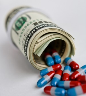 dollari-e-medicina-big-pharma-case-farmaceutiche
