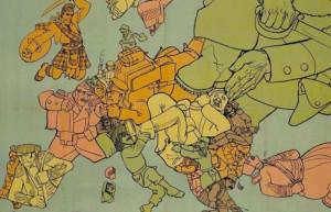 europa_separatismi_1