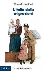 cnr-cover-libro-Bonifazi-190x300