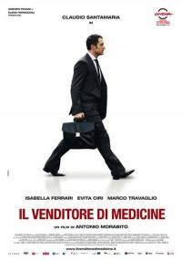 il-venditore-di-medicine-la-locandina-del-film-299090