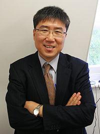 Ha-Joon_Chang_profile