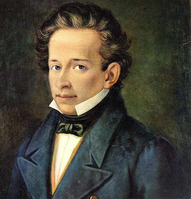 640px-Leopardi,_Giacomo_(1798-1837)_-_ritr._A_Ferrazzi,_Recanati,_casa_Leopardi